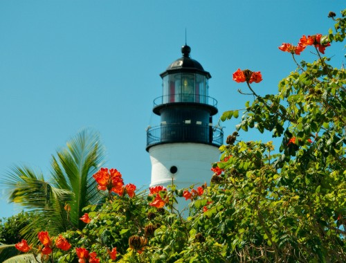 keywestlighthouse