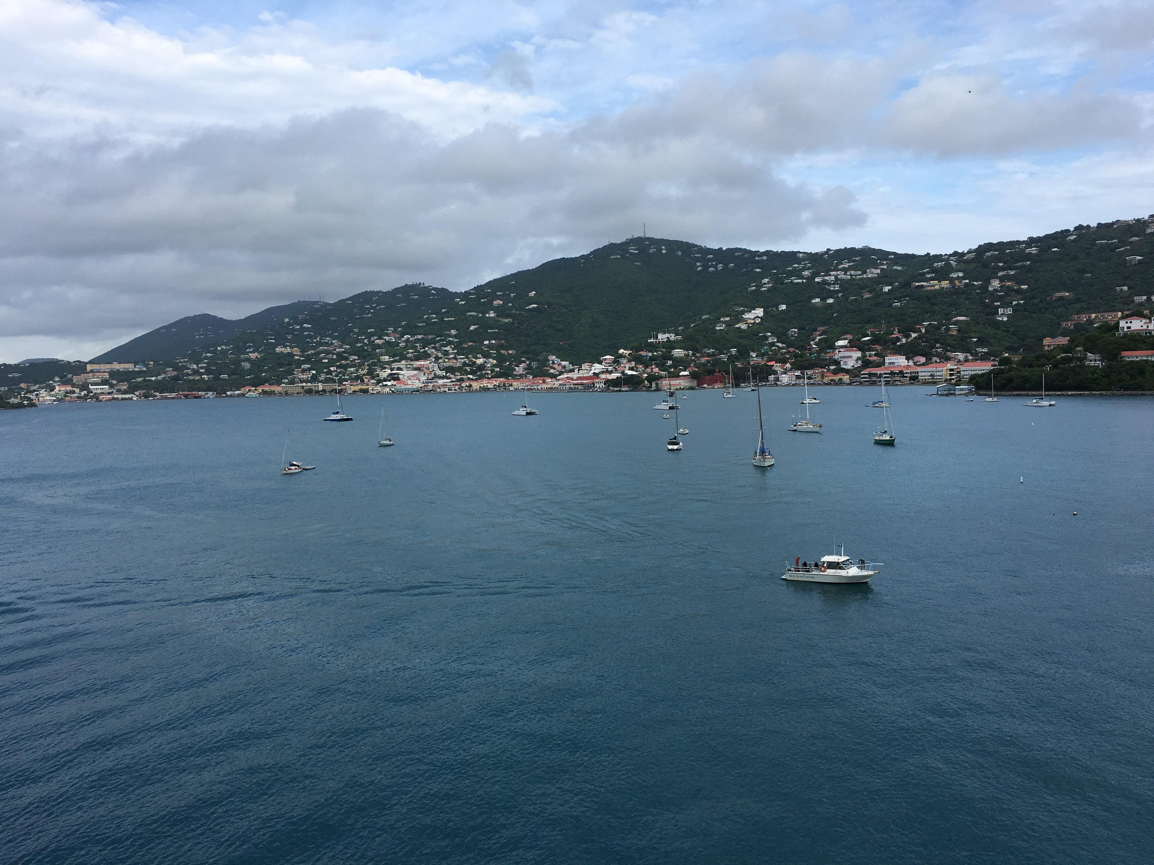st thomas port charlotte