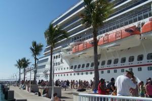 cruise-827773_1280