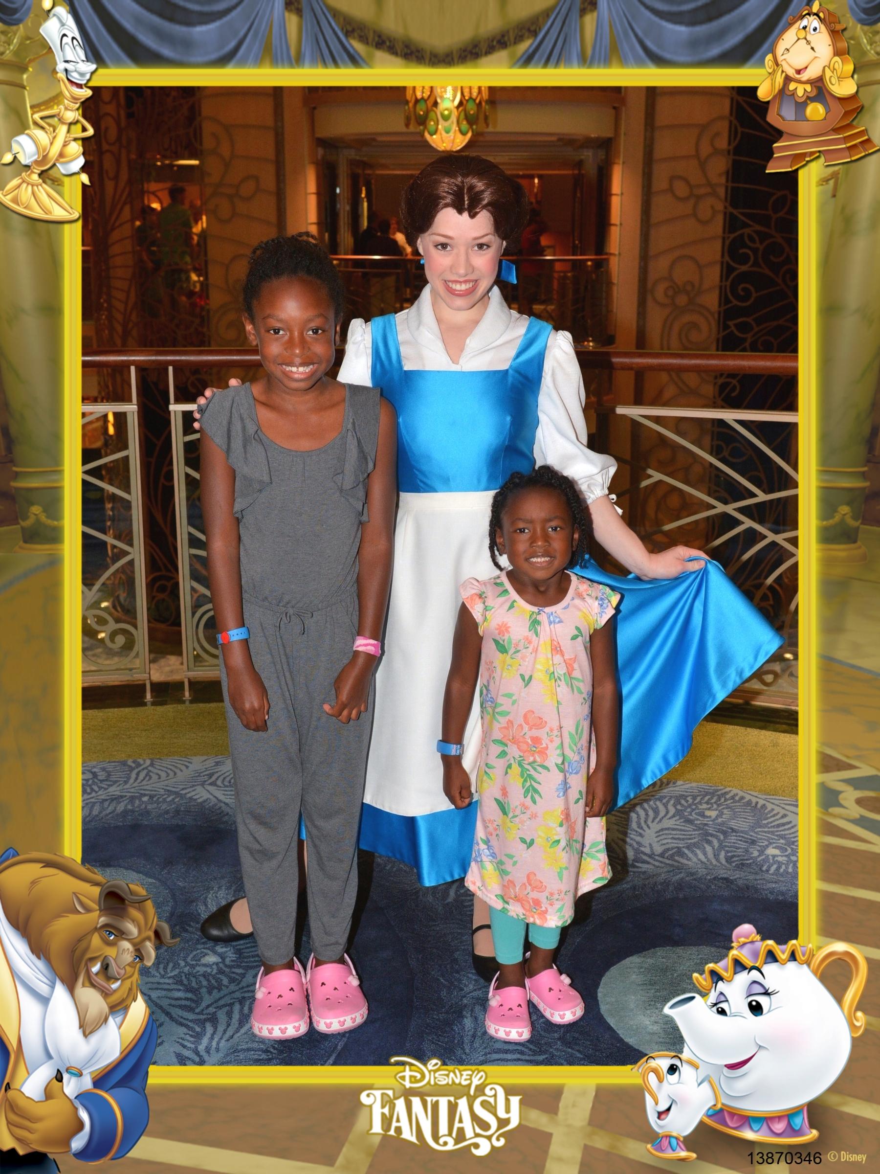 213-13870346-Princesses Belle 4 M-17830_GPR