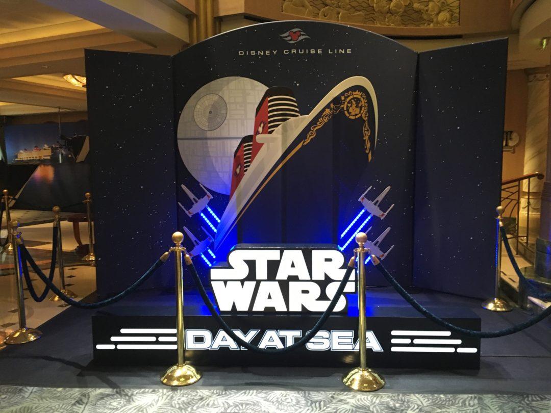 StarWarsLobbyStage