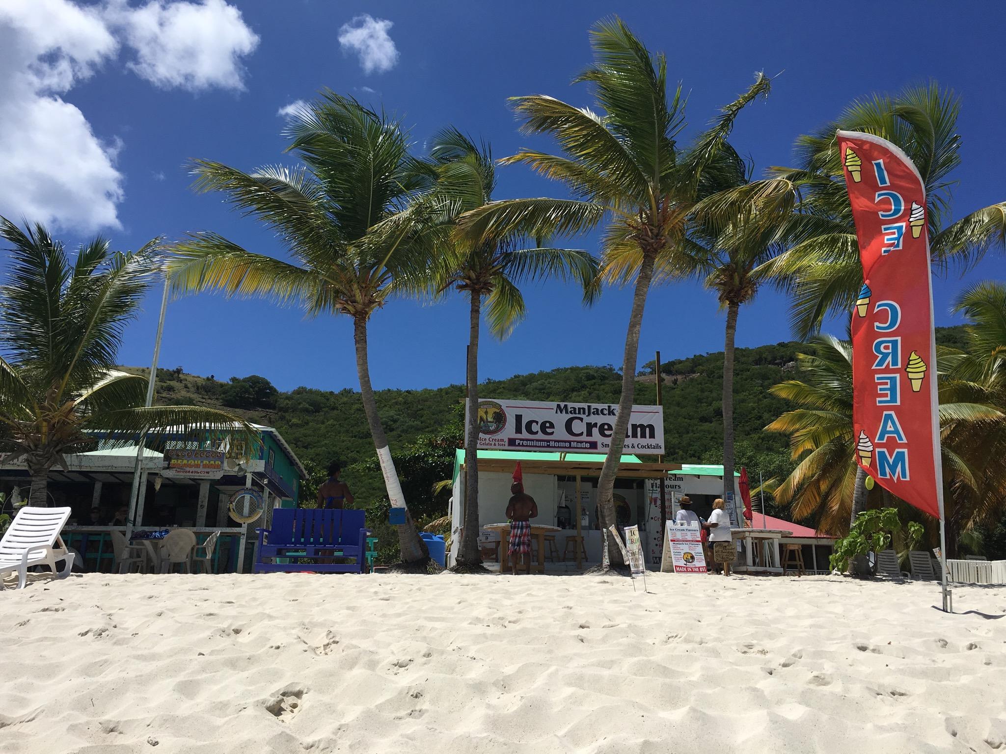 jost-beach-shops