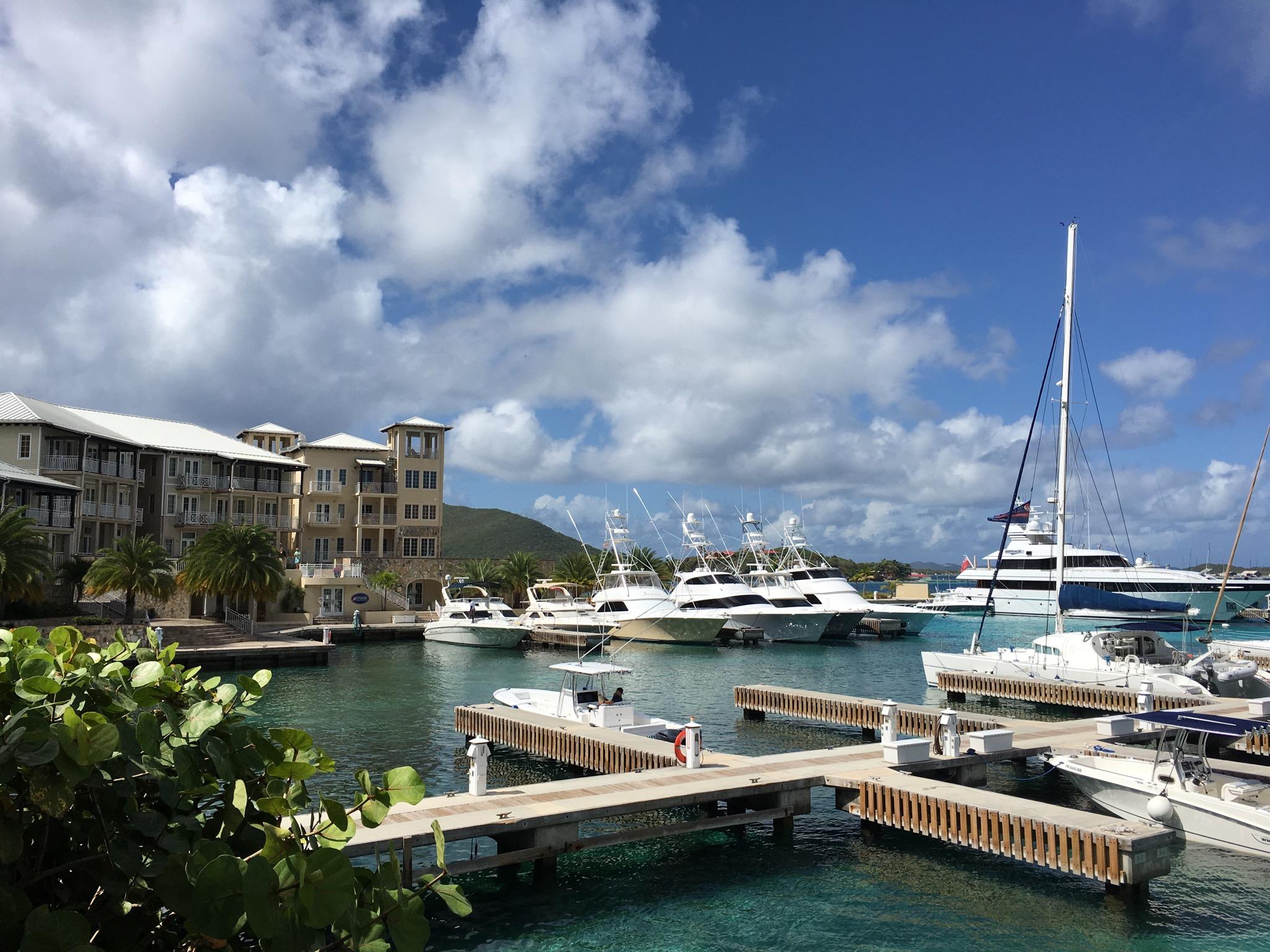 scrub-island-dock-5