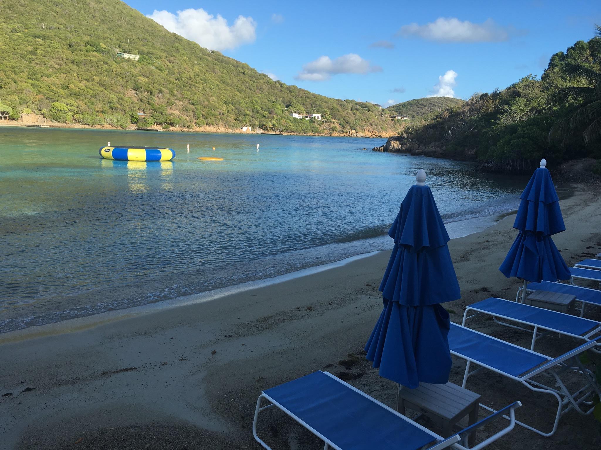 scrub-island-front-beach-2
