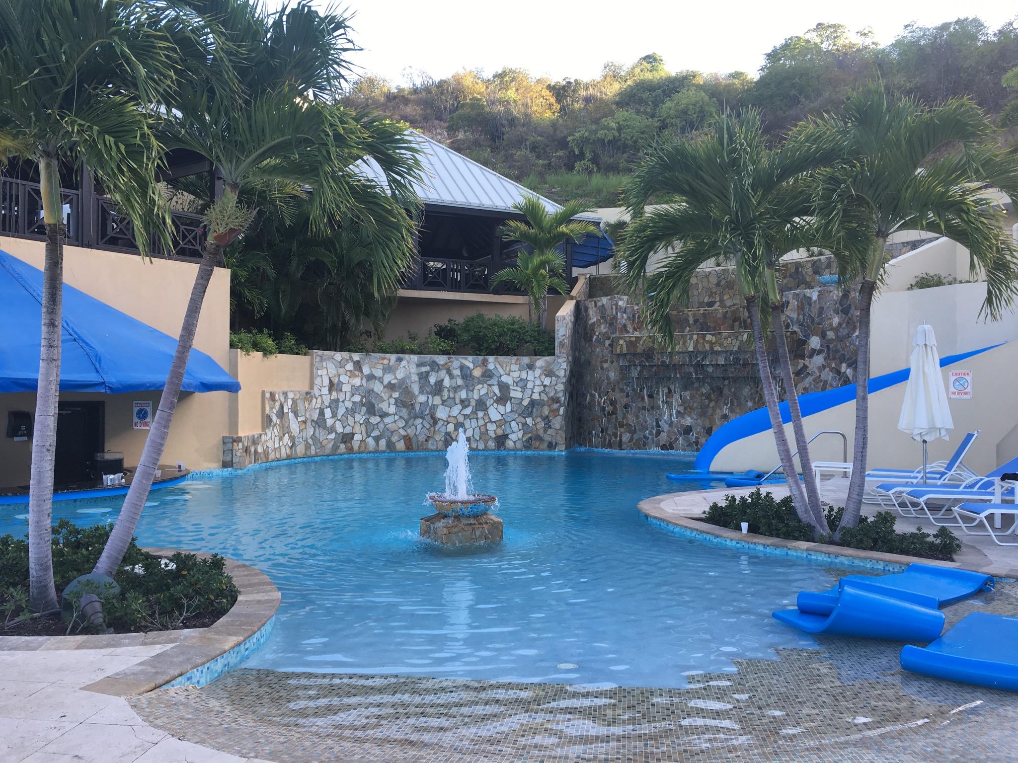 scrub-island-lower-pool