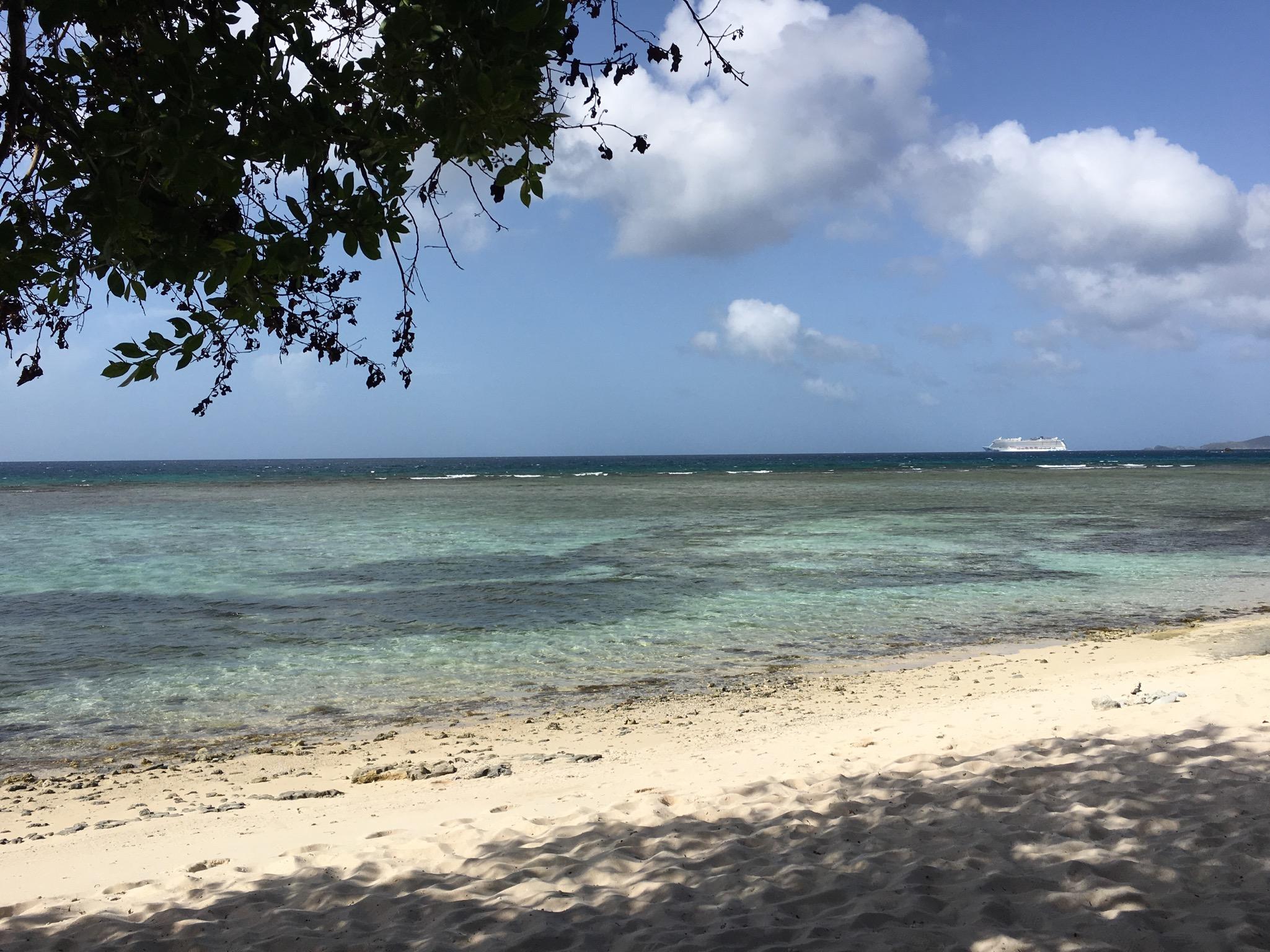scrub-island-north-beach