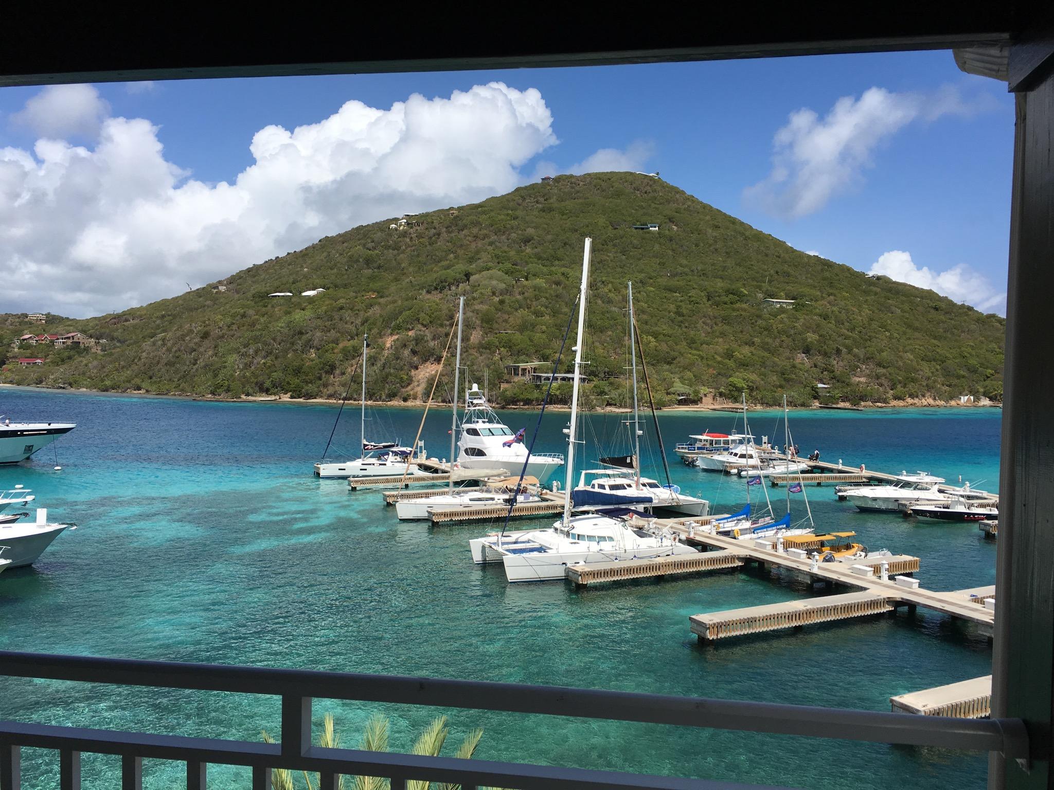 scrub-island-patio-view-2