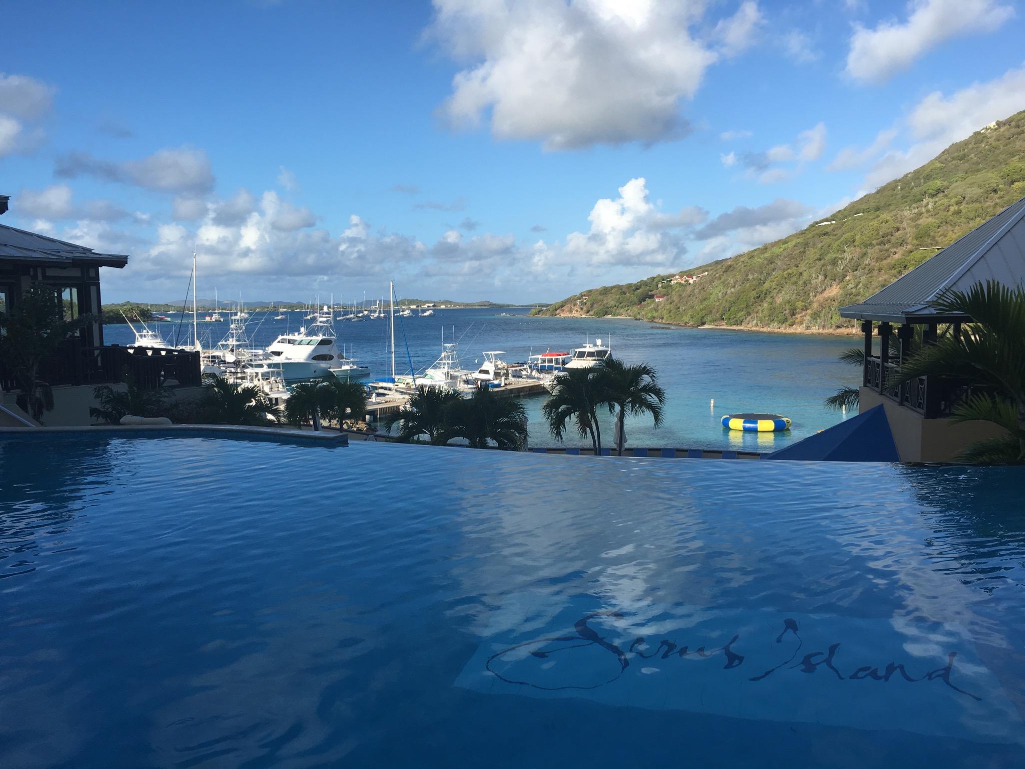 scrub-island-pool-sign-5