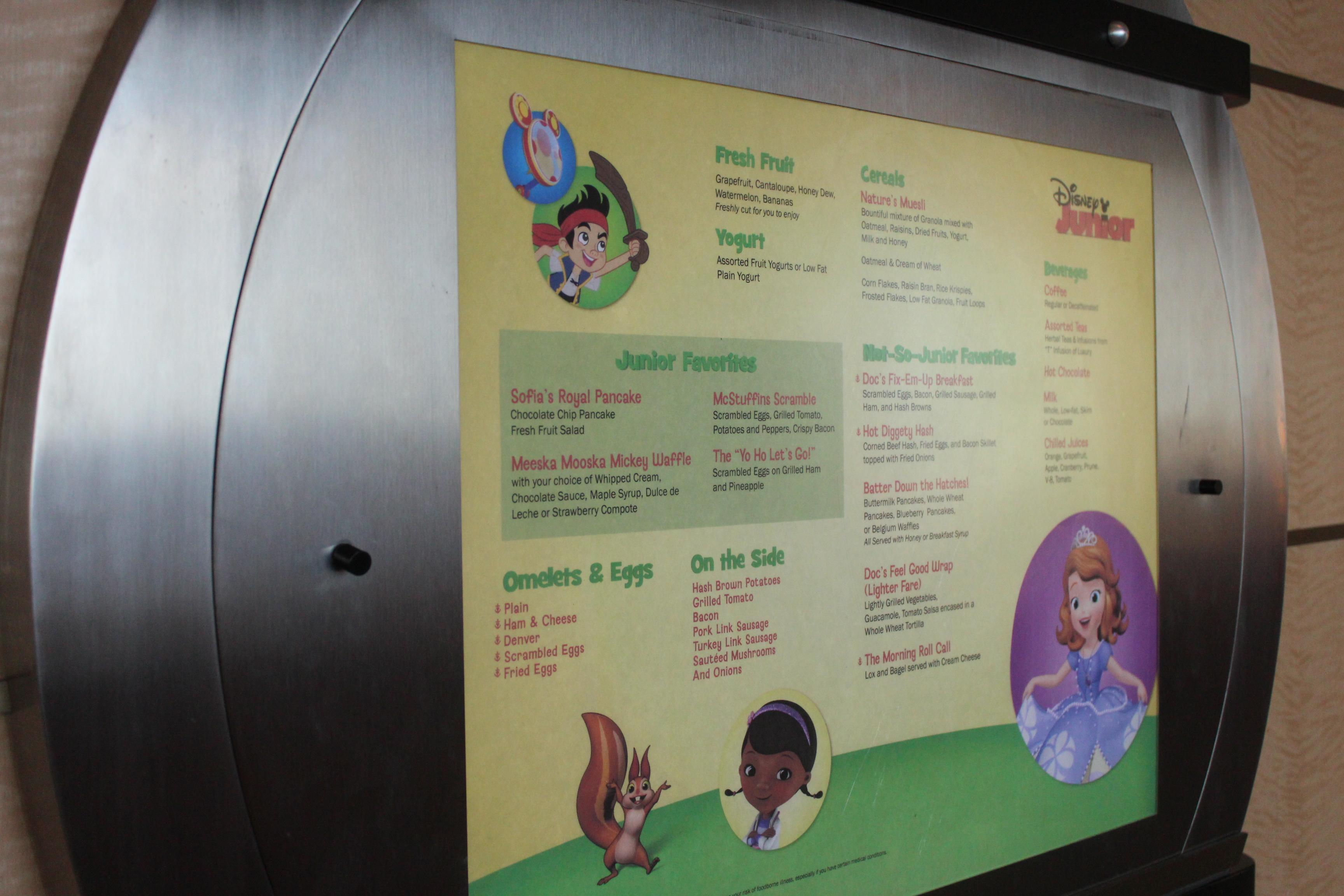 dj-breakfast-menu2
