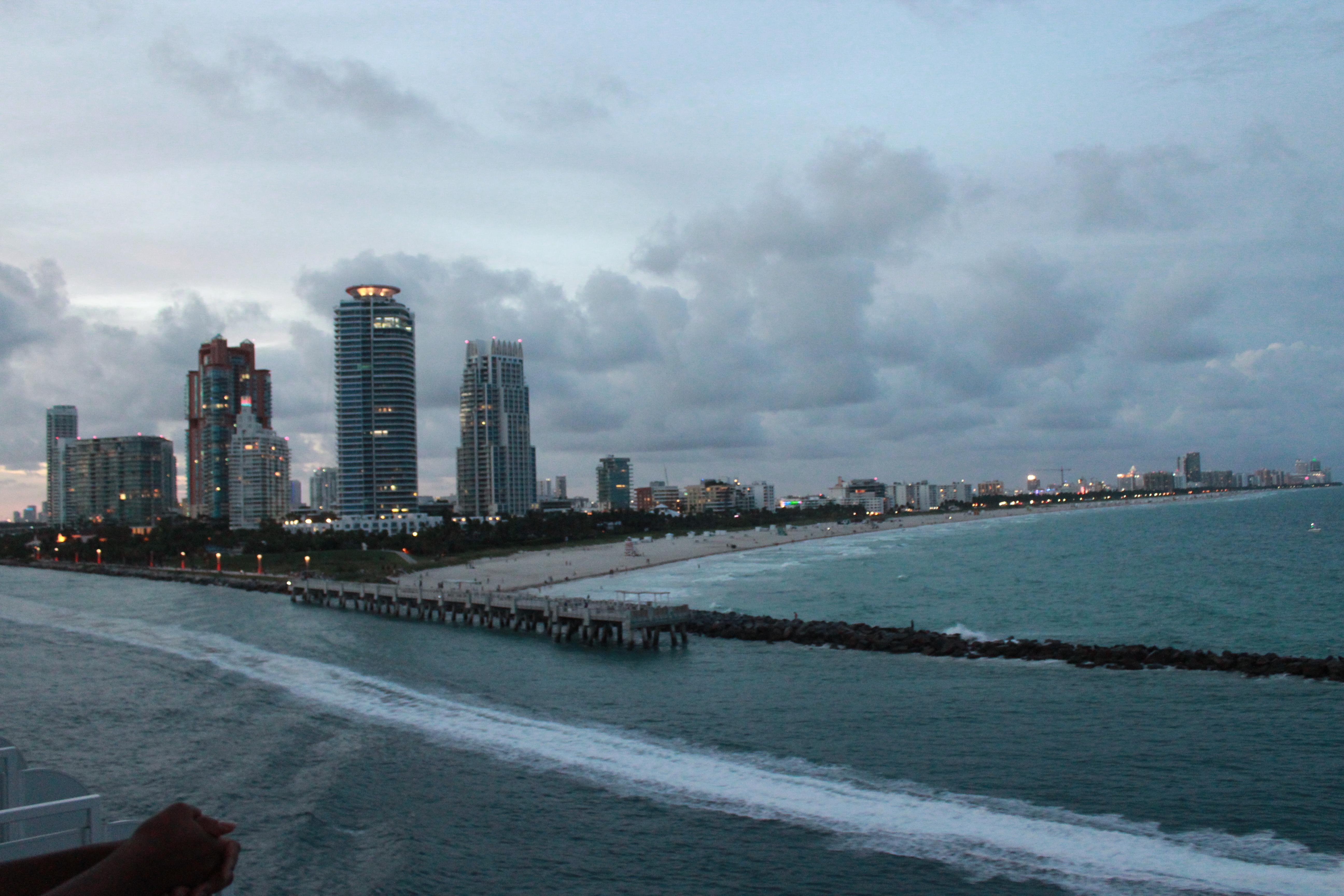 miami-beach-sunset-3