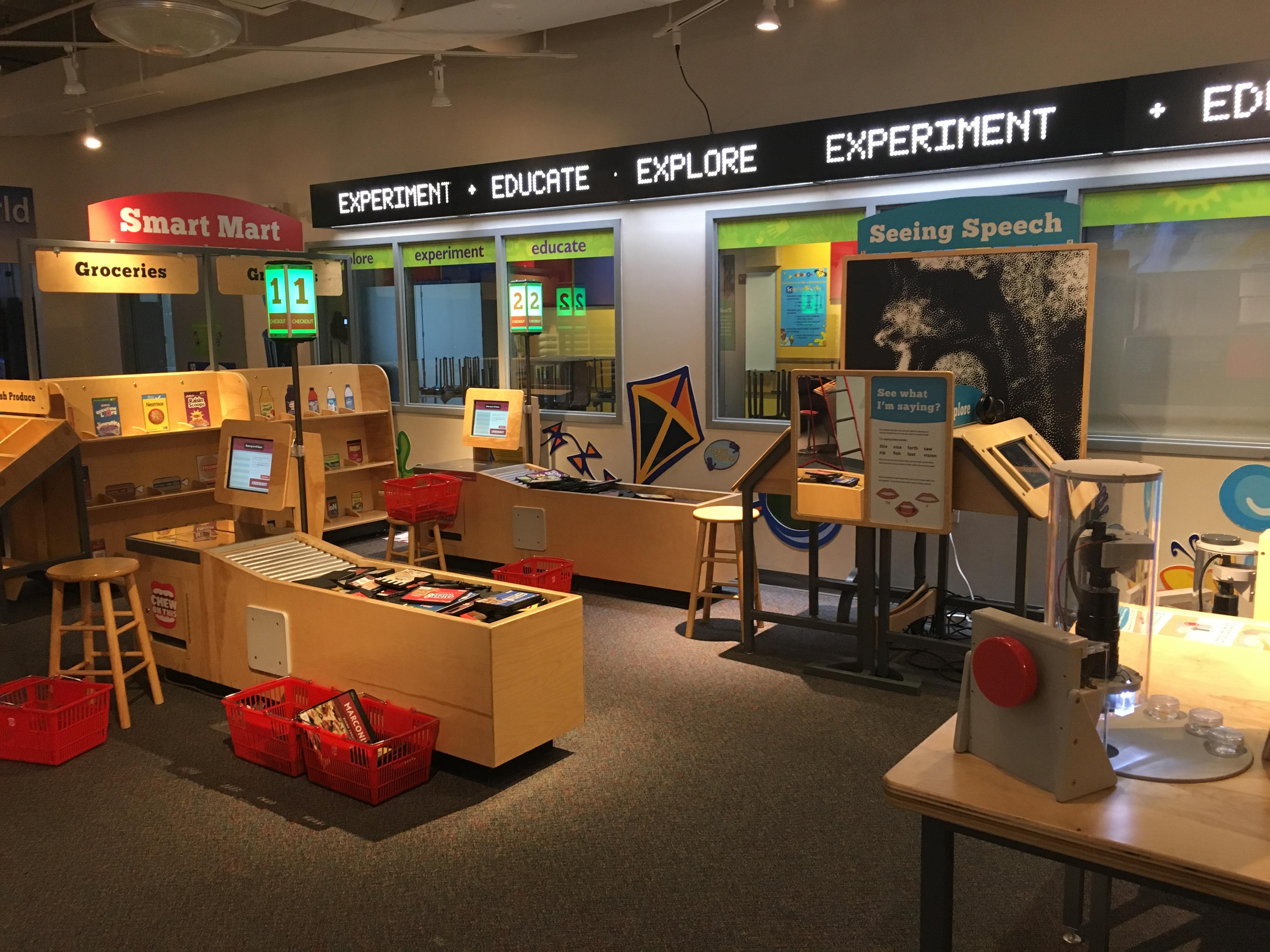 ann arbor museum michigan
